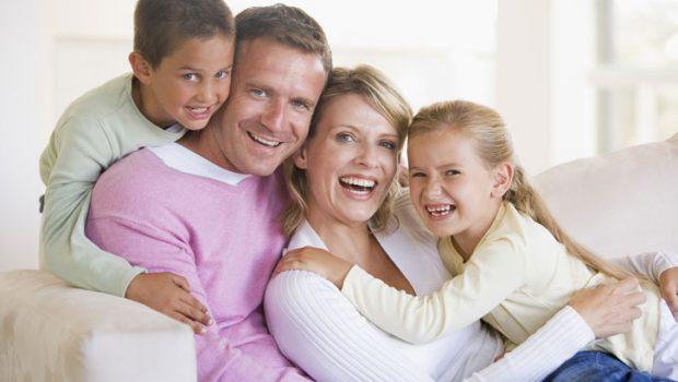 A ANS (Agência Nacional de Saúde Suplementar) entende como família um grupo de pessoas que estão unidas de forma estável, como por exemplo um casal e seus dependentes, ou até […]