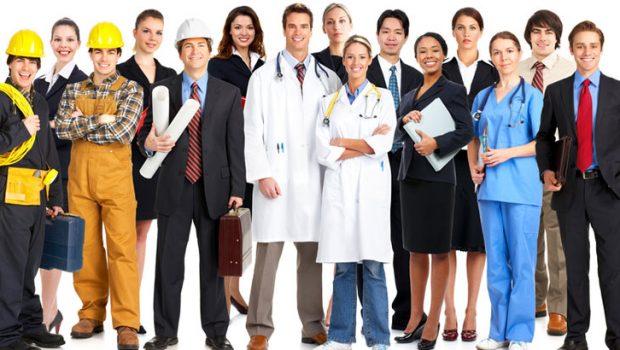 Sabe-se que a qualidade do sistema de saúde público brasileiro é precária, o que prejudica boa parte da população. Todos precisam cuidar da saúde e colocá-la em prioridade no seu […]
